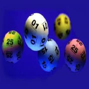 Amazon com: French Loto (Lottery) Lucky Number Generator and Drawing