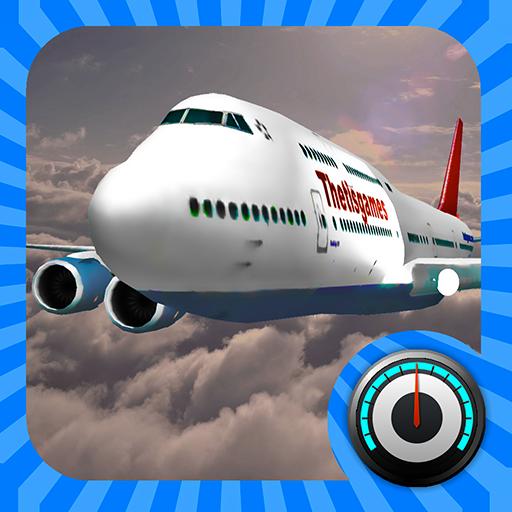 flight-simulator-boeing-737-400-real-world-sim