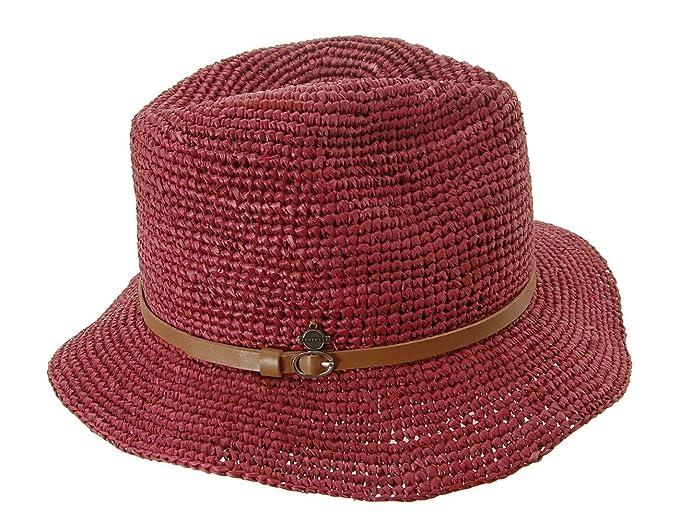 fed07533914 Seeberger Women s Serie Anna Sun Hats
