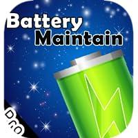 battery saver ( doctor)