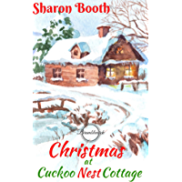 Christmas at Cuckoo Nest Cottage (Bramblewick Book 6) (English Edition)