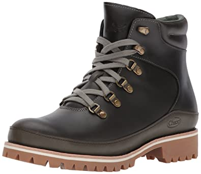 Women's Fields Backpacking Boot