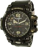 Casio montre homme G-Shock cronografo GWG-1000-1AER
