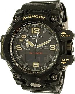 Reloj casio GWG-1000-1AER