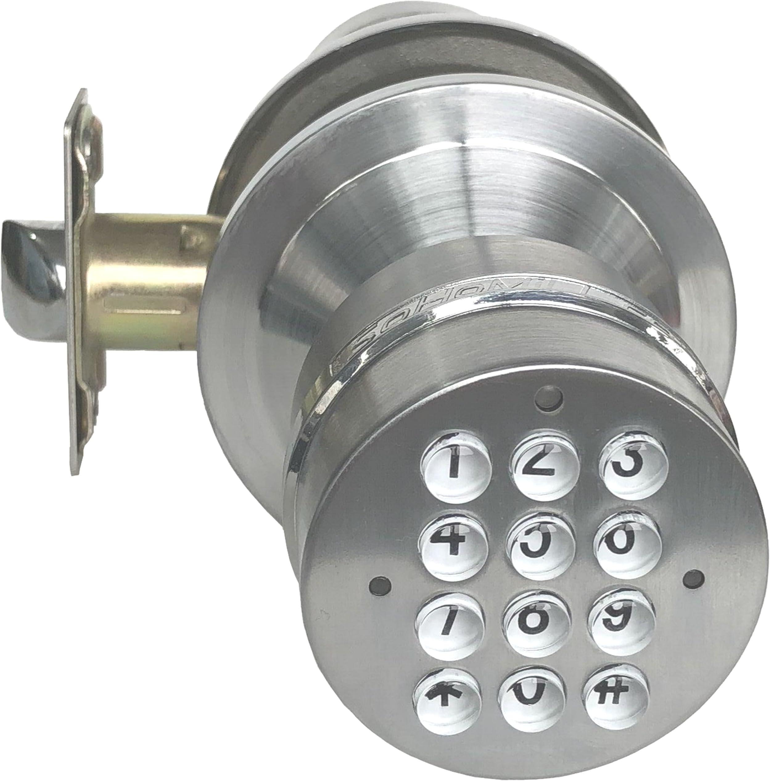 Door Knobs  sc 1 st  Amazon.com & Door Knobs   Amazon.com   Hardware - Door Hardware u0026 Locks