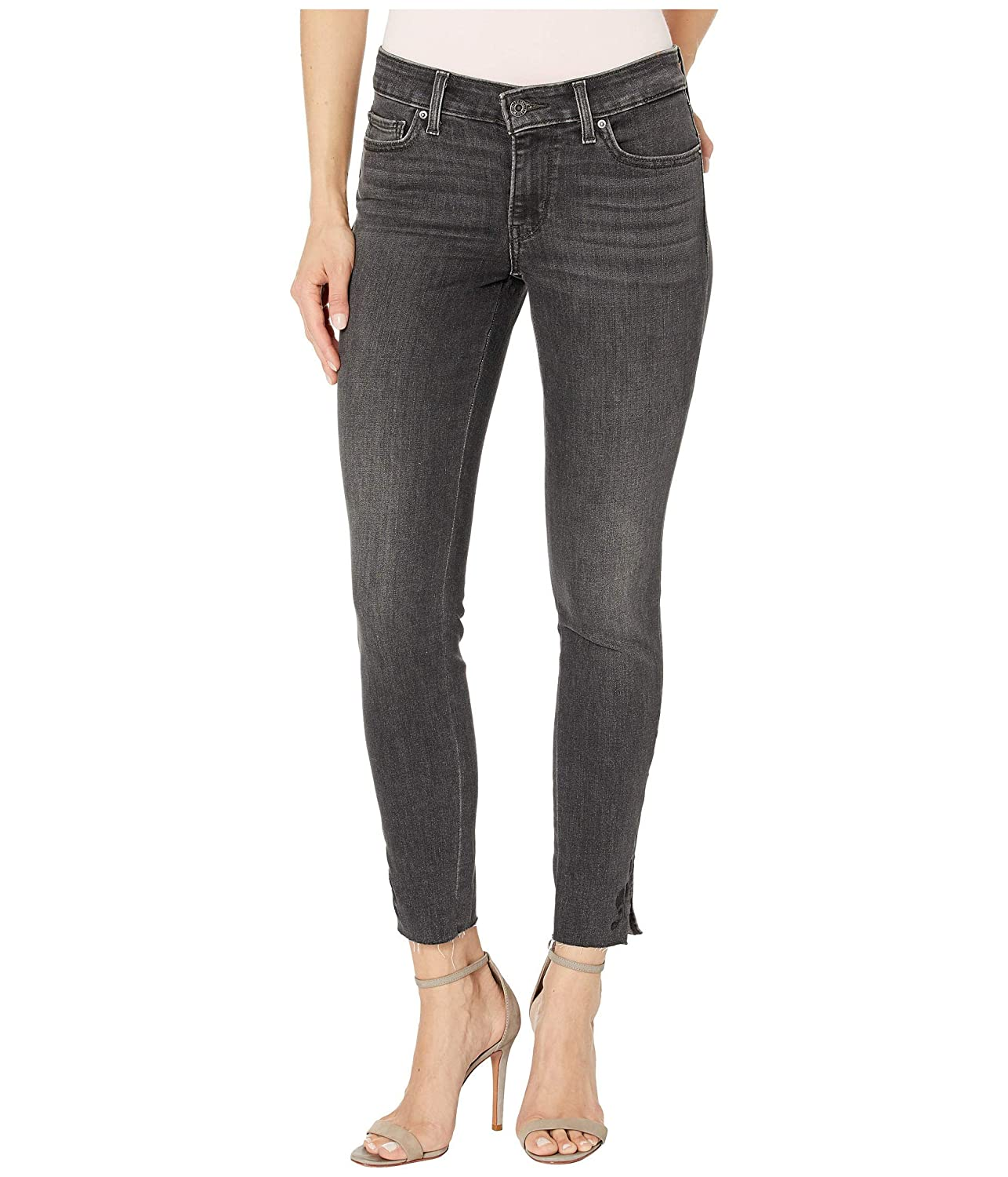 8c5bdb5f378c Levi's Women's 711 Skinny Ankle Jean at Amazon Women's Jeans store