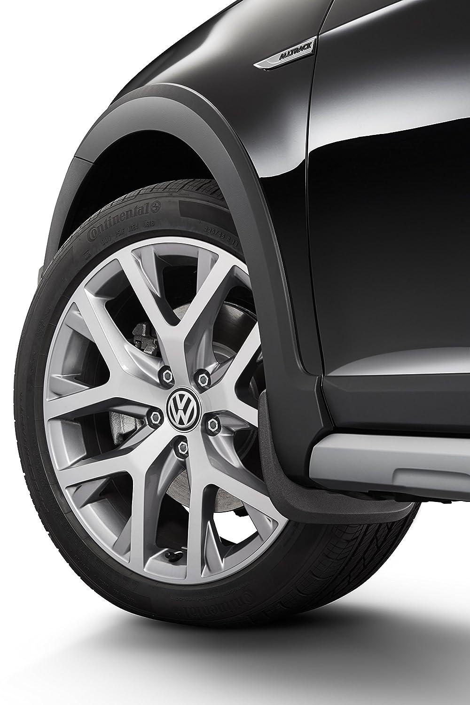 Volkswagen 5G0075111B dirt number 2