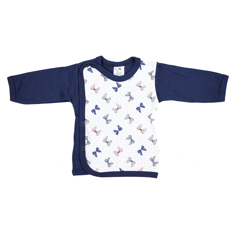 Tuptam Baby Jungen Strampelhose Mit Fuß 3er Pack Modische Und Attraktive Pakete Hosen & Shorts Kleidung, Schuhe & Accessoires