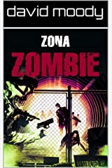 zona zombie (Spanish Edition) Kindle Edition