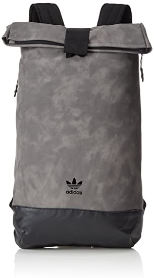adidas Women s Roll up Urban Rucksack 16c0ee159c378