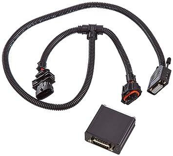 Cuadro De Hmp Tb100145.0003 Hps Premium Poder Tipo H, J 1,6 Turbo Motor De Gasolina, Serie De Potencias: Ps 180: Amazon.es: Coche y moto