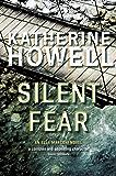 Silent Fear: An Ella Marconi Novel 5 (Detective Ella Marconi)