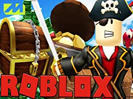 Amazon Com Watch Let S Play Roblox Prime Video