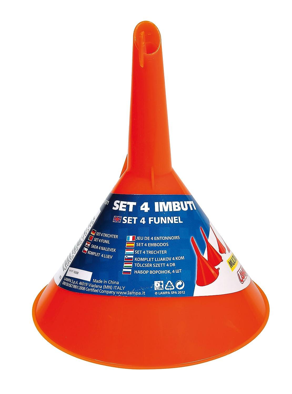 LAMPA 67031 Imbuti