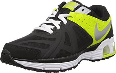 7b96311488ea3 Image Unavailable. Image not available for. Color: Nike Kids Boy's Air Max  Run Lite 5 ...