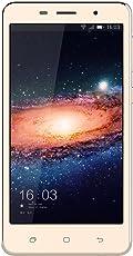 Hisense Smartphone U963 Dorado AT&T pre-Pago