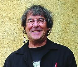 Christian Sardet