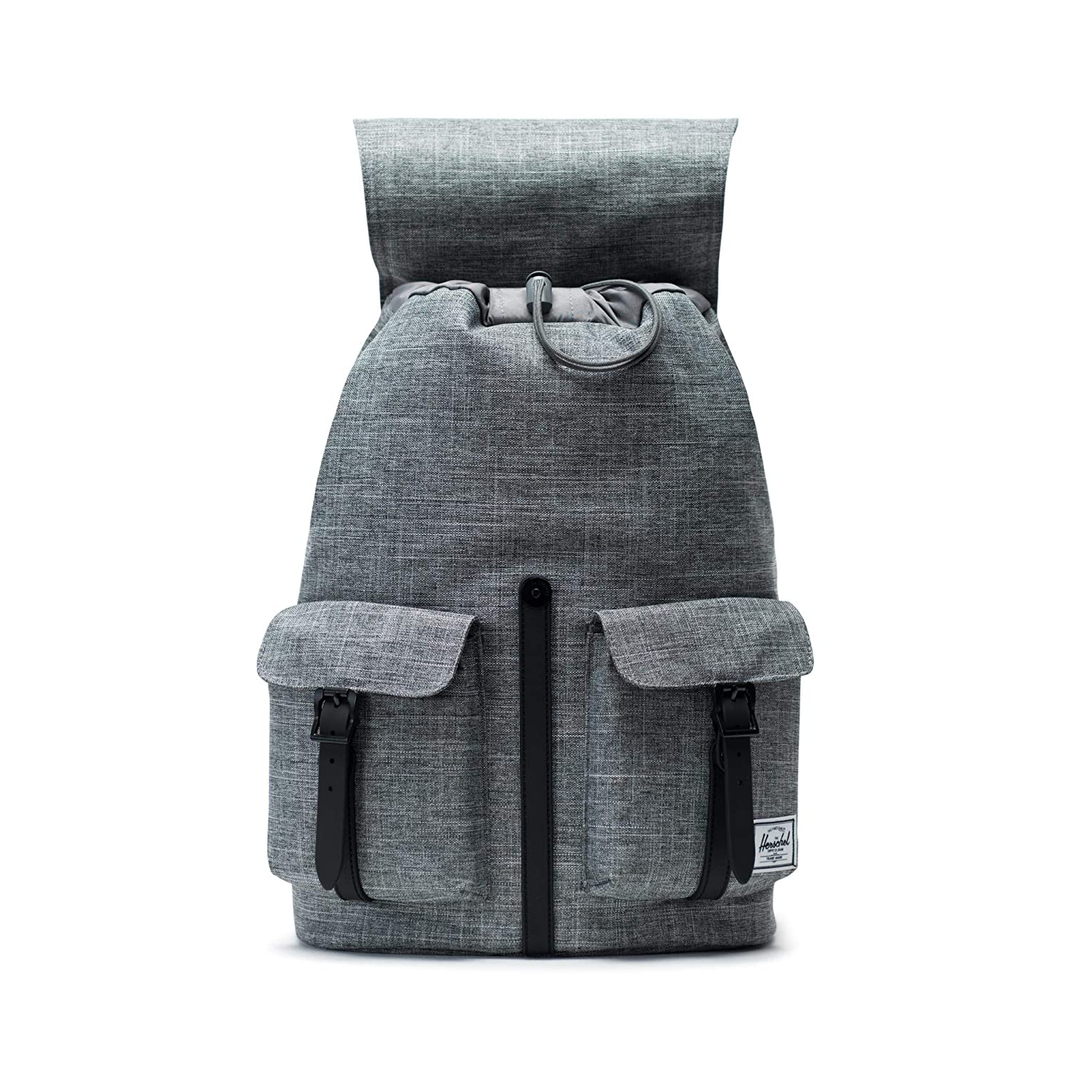 220c0dde2414 Herschel Supply Company SS16 Casual Daypack