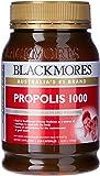 Blackmores Propolis (220 Capsules)