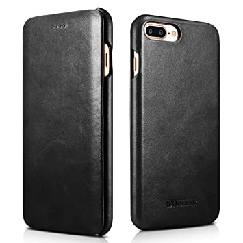 étui coque iphone 7 plus