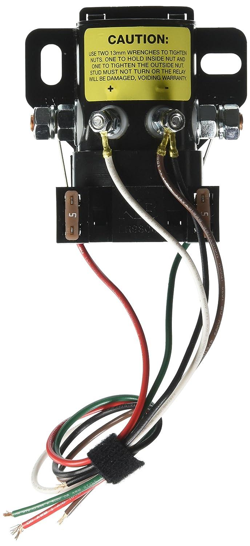 KIB LR9806 Latching Relay
