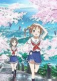 ハイスクール・フリート 5.1ch Blu-ray Disc BOX(完全生産限定版)