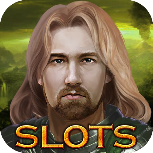 slots-king-arthur-best-vegas-slot-machines-and-casino-slots-games