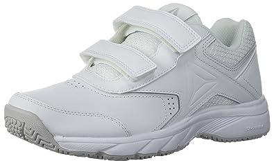 90ca2ee095c36 Amazon.com | Reebok Women's Work N Cushion 3.0 Kc Walking Shoe | Walking