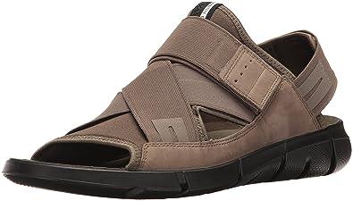 6d46a77f8 ECCO Men s Intrinsic Sandal  Amazon.co.uk  Shoes   Bags