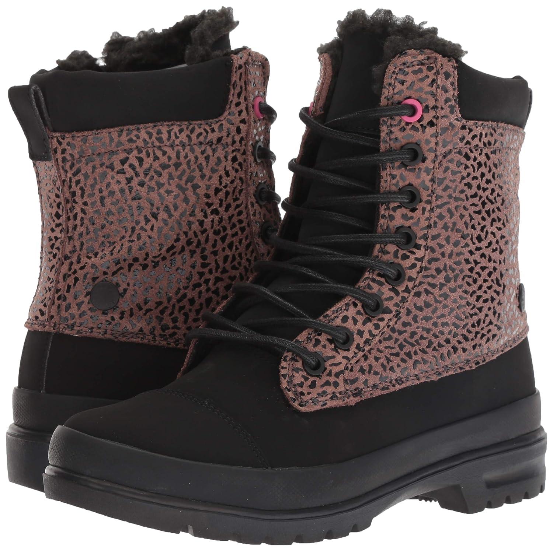 femmes hommes dc / femmes dc hommes amnesti wnt les bottes de combat, la qualité très salué et apprécié par le public de consommateurs différents styles et styles a017d5