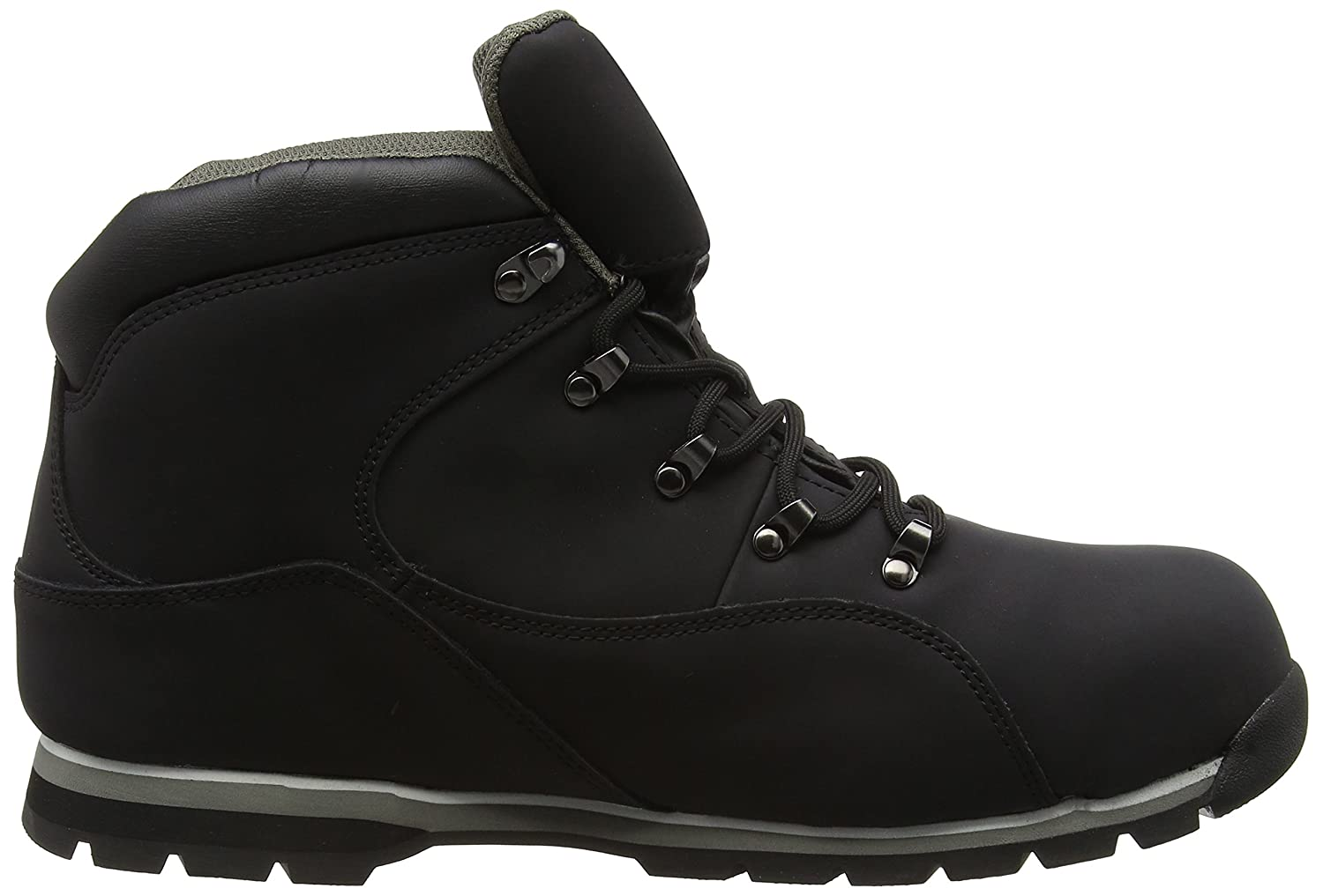 Groundwork Gr66 Unisex Adults Safety Boots