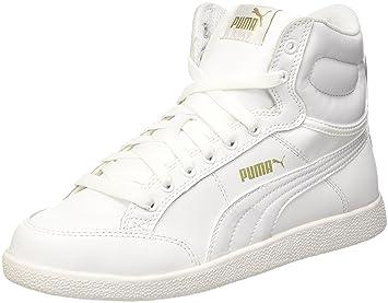 ClassicSneaker Mid Puma Mid ClassicSneaker Puma Puma Ikaz Ikaz O0P8nwk