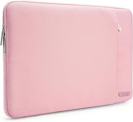 OFERTA ESPECIAL Pretty Pink 13 pulgadas 13,3