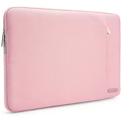 the latest 19abb 792c5 Hseok 13 Inch Laptop Sleeve Case, Compatible 2018 New MacBook Air Retina  A1932 | MacBook Pro 13 Inch A1706 / A1708 | Surface Pro 6, Certified ...