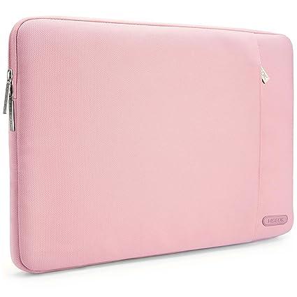 HSEOK 13-13,3 Pulgadas MacBook Air A1278/A1466/A1369 (2012-2017) Funda Protectora para Ordenadores Portátiles PC Bolsa para la mayoría de Las Laptop ...