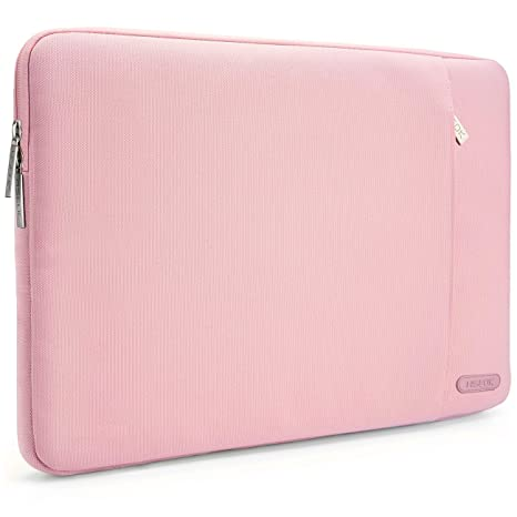 HSEOK 13-13,3 Pulgadas MacBook Air Funda Protectora para Ordenadores Portátiles PC Bolsa