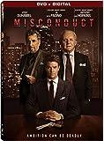 Misconduct [DVD + Digital]
