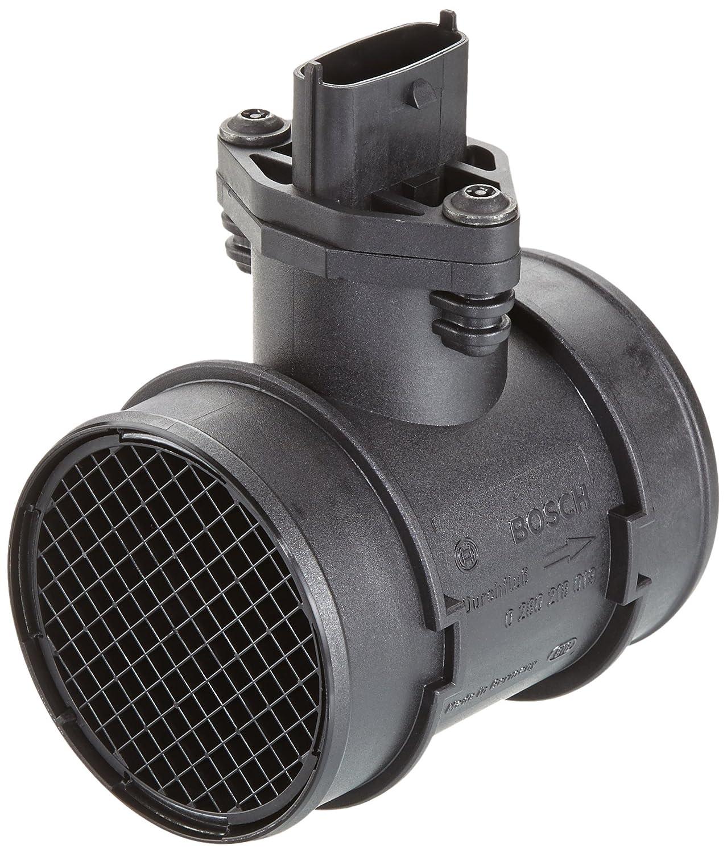 BOSCH 280218019 Bosch Mis.Massa Robert Bosch GmbH 0280218019