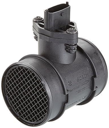 Bosch Sensor De Masa Aire 0280218019