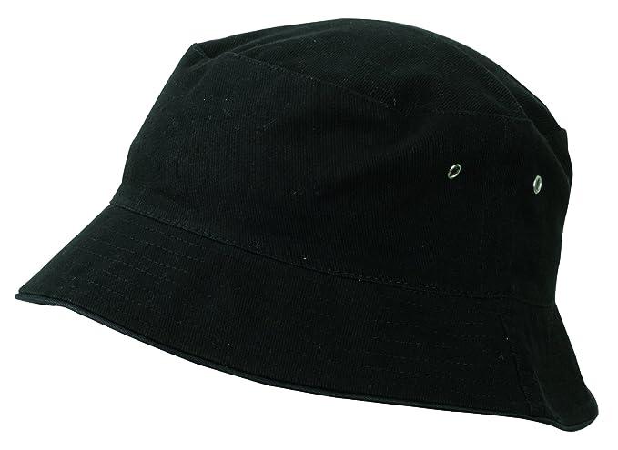 2Store24 Sombrero para el sol 100% algodón sombrero de pescador sombrero  del ocio sombrero de playa  Amazon.es  Ropa y accesorios d2f68c9b37b