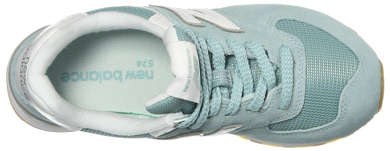 New Balance 574v2, Scarpa Scarpa Scarpa da Tennis Donna | Bella E Affascinante  | Uomo/Donne Scarpa  934b99