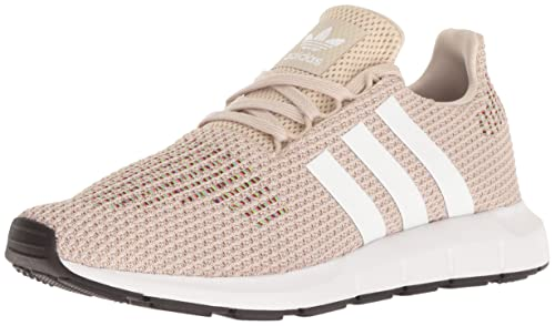ffb3f1afd Image Unavailable. Image not available for. Colour  adidas Originals  Women s Swift W Running-Shoes ...