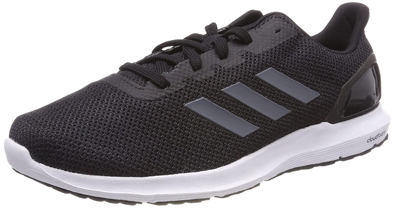 adidas Cosmic 2 Chaussures de Running Homme Multicolore CNoir