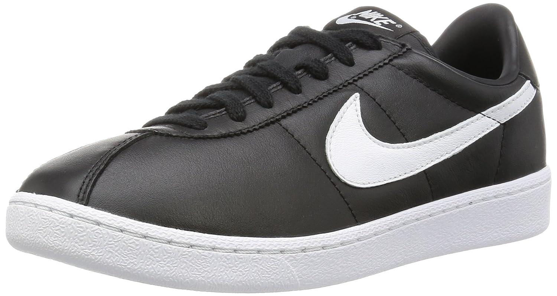 Nike Bruin QS Mens Trainers 842956 Sneakers Shoes B01GU2R5VS 8.5 D(M) US|Black/White-black