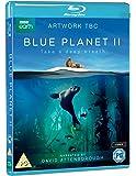 Blue Planet II [Blu-ray] [2017]