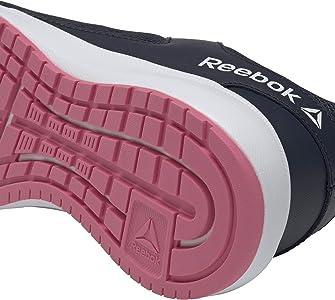Reebok Road Supreme, Zapatillas de Trail Running para Niños ...
