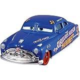 Disney Pixar Cars Diecast Fabulous Doc Hudson Hornet Vehicle