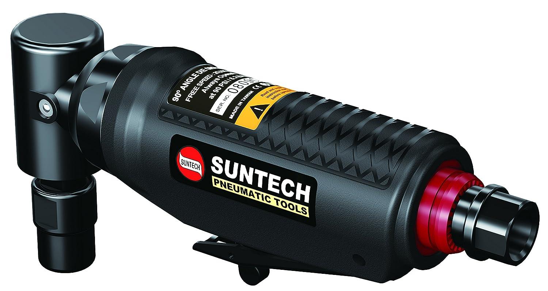 SUNTECH SM-52-5300 Sunmatch Power Die Grinders, Black Sunmatch Industrial Co. Ltd- IMPORT FOB