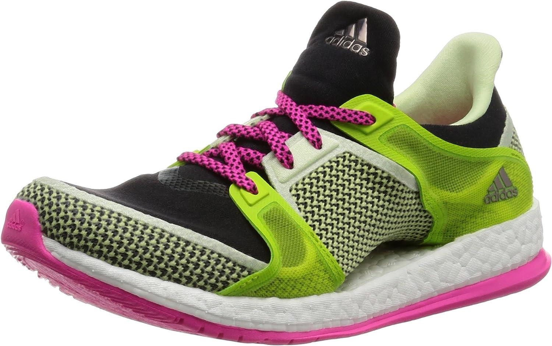 Adidas Pure Boost X TR W - AQ5221