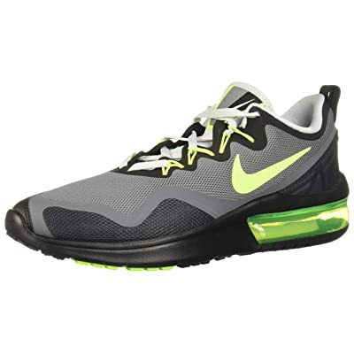 Nike Air Max Fury Womens Running Shoes | Road Running